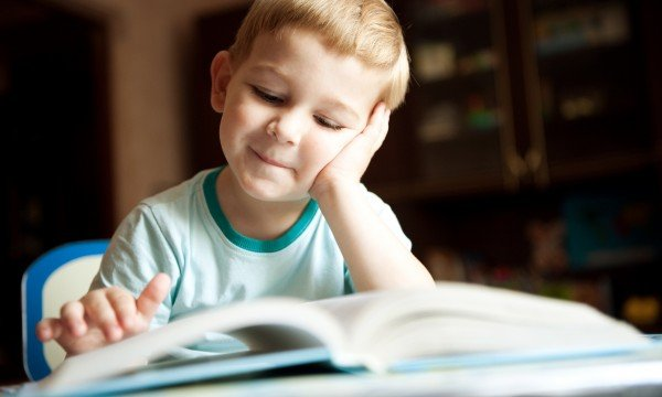 4 ways to help children study more effectively | Smart Tips