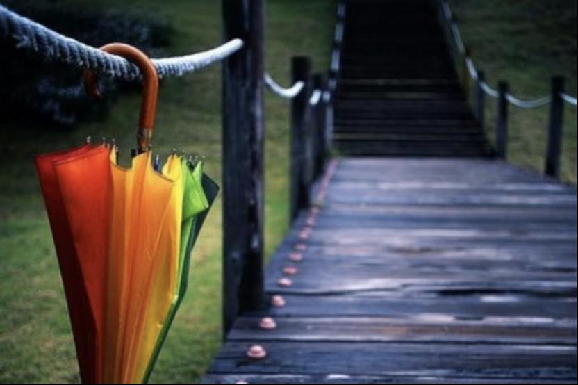 當別人看不起你時,最好的做法不是忍氣吞聲,而是做好這幾點
