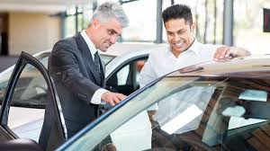 10 Confessions of Car Salesmen | Mental Floss