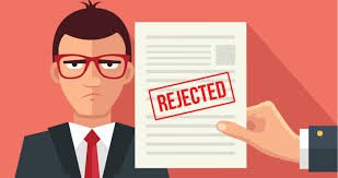 """Overcoming Sales Rejections: How To Turn """"No"""" Into """"Yes"""" Every Time"""