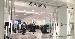 Zara to close 1,200 retail stores worldwide
