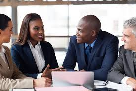 Boardroom Talks to the People - #BoardroomMashinani - My Leader Kenya