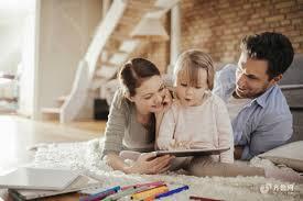 夜读丨孩子的优秀,浸透着父母的汗水-闪电新闻