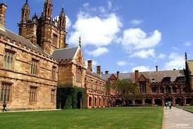 美国哈佛大学MBA专业申请条件