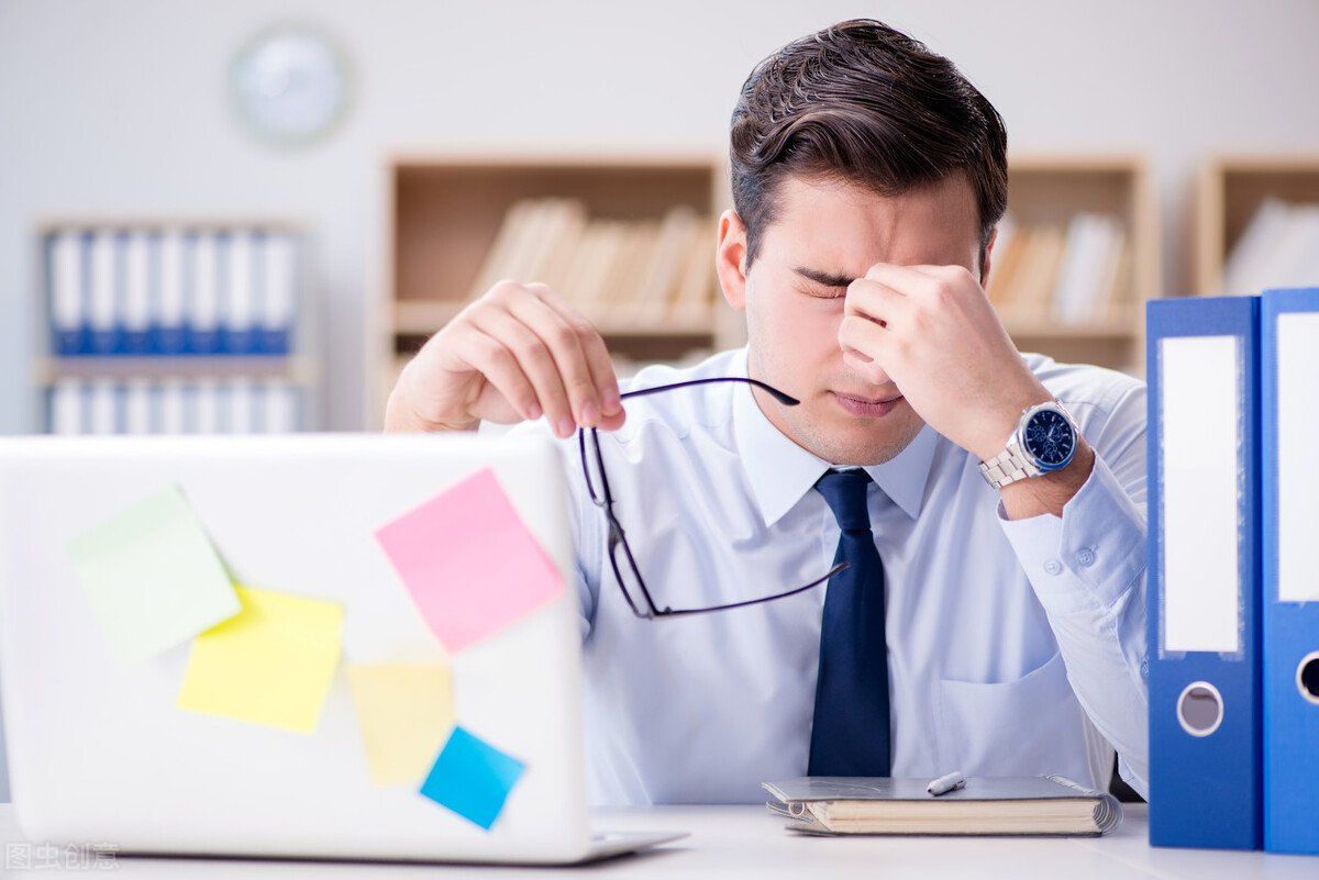 為什麼工作中越薄情越能得到好人緣?懂得這些就是懂得人性
