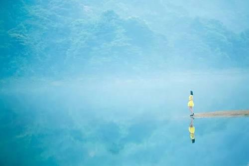 人生潜规则:你所遭遇的一切,都是你自己求来的