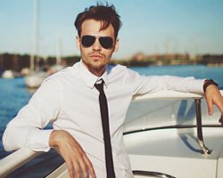 Rich Men Dating Relationship - Make Rich Men Fall in Love with You