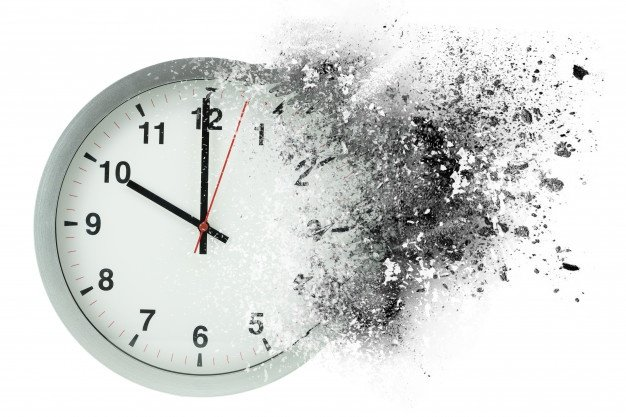 Clock Time Images | Free Vectors, Stock Photos & PSD