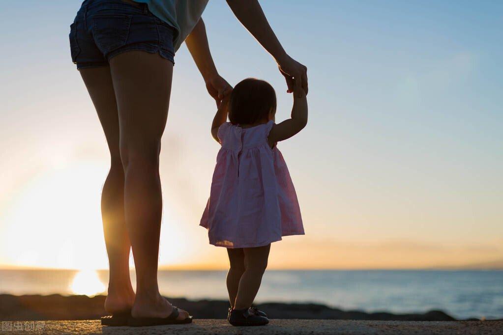 顧佳爸爸:真正優秀的父母,都是孩子生命裡不動聲色的擺渡人