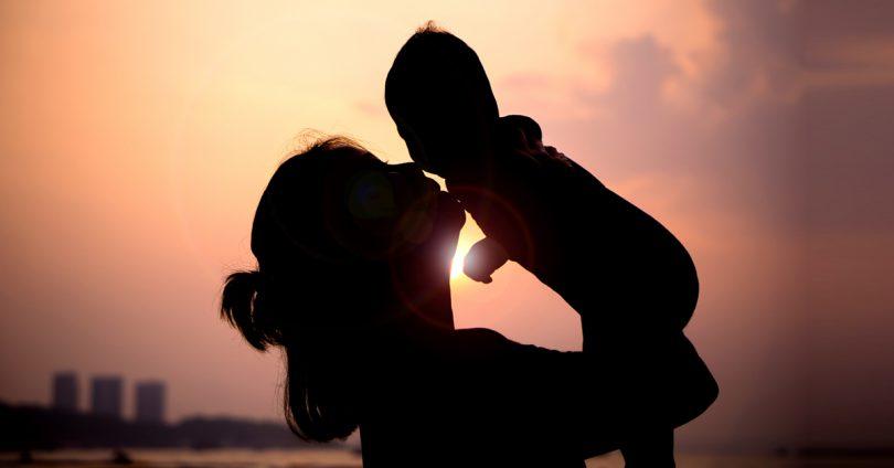 每個媽媽都不簡單,敬媽媽們– 媽媽經|專屬於媽媽的網站