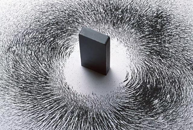 Image result for 吸引力法則,知道這個秘密你的運氣就來了