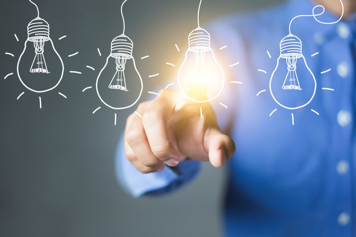 Step-by-step Guide to Finding the Right Energy Plan | Click Energy