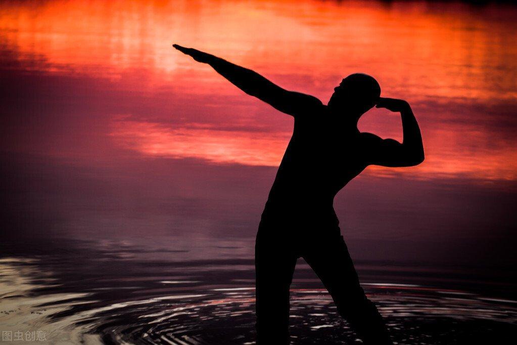 內心強大的人,不必尋求他人的認同
