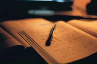 人生沒有白吃的苦,沒有白讀的書