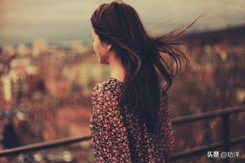 妄想改變別人的人,後來改變了自己