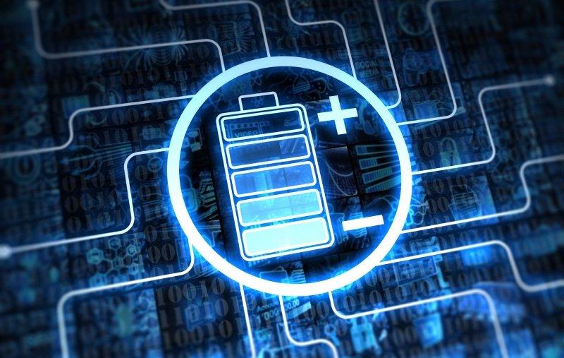 Future Energy Storage: Biofuels & Batteries Collide