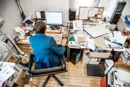 Work | Definition of Work by Merriam-Webster